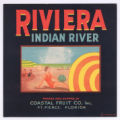 Riviera Indian River