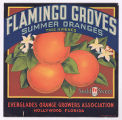 Flamingo Groves