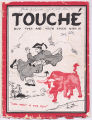 Touche - 1949 May